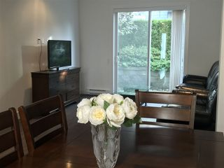 "Photo 10: 16 6868 BURLINGTON Avenue in Burnaby: Metrotown Townhouse for sale in ""METRO"" (Burnaby South)  : MLS®# R2416164"
