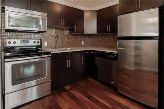 Photo 2: 109 180 Beliveau Road in Winnipeg: St Vital Condominium for sale (2D)  : MLS®# 1930520