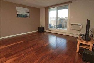 Photo 8: 109 180 Beliveau Road in Winnipeg: St Vital Condominium for sale (2D)  : MLS®# 1930520