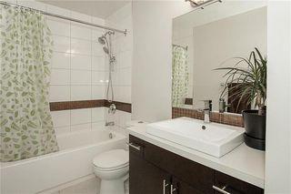 Photo 4: 109 180 Beliveau Road in Winnipeg: St Vital Condominium for sale (2D)  : MLS®# 1930520