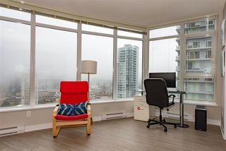 "Photo 48: 3003 4900 LENNOX Lane in Burnaby: Metrotown Condo for sale in ""THE PARK METROTOWN"" (Burnaby South)  : MLS®# R2418432"