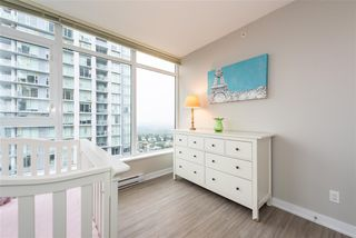 "Photo 46: 3003 4900 LENNOX Lane in Burnaby: Metrotown Condo for sale in ""THE PARK METROTOWN"" (Burnaby South)  : MLS®# R2418432"