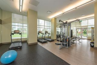 "Photo 18: 3003 4900 LENNOX Lane in Burnaby: Metrotown Condo for sale in ""THE PARK METROTOWN"" (Burnaby South)  : MLS®# R2418432"