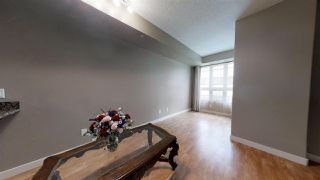 Photo 9: 1203 9939 109 Street in Edmonton: Zone 12 Condo for sale : MLS®# E4180152