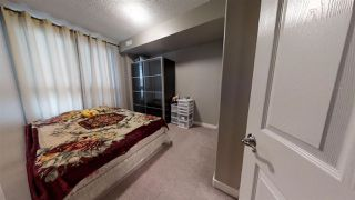 Photo 18: 1203 9939 109 Street in Edmonton: Zone 12 Condo for sale : MLS®# E4180152