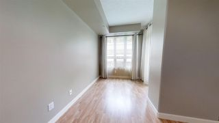 Photo 11: 1203 9939 109 Street in Edmonton: Zone 12 Condo for sale : MLS®# E4180152