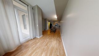 Photo 13: 1203 9939 109 Street in Edmonton: Zone 12 Condo for sale : MLS®# E4180152