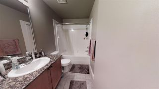 Photo 21: 1203 9939 109 Street in Edmonton: Zone 12 Condo for sale : MLS®# E4180152