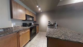 Photo 6: 1203 9939 109 Street in Edmonton: Zone 12 Condo for sale : MLS®# E4180152
