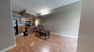 Photo 10: 1203 9939 109 Street in Edmonton: Zone 12 Condo for sale : MLS®# E4180152