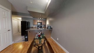 Photo 12: 1203 9939 109 Street in Edmonton: Zone 12 Condo for sale : MLS®# E4180152
