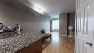 Photo 7: 1203 9939 109 Street in Edmonton: Zone 12 Condo for sale : MLS®# E4180152