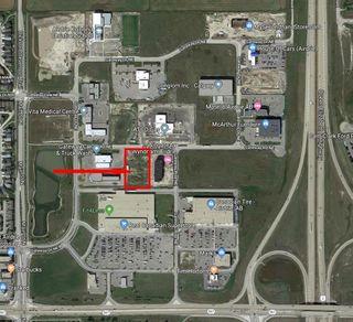 Main Photo: 504 GATEWAY Road NE: Airdrie Land for sale : MLS®# C4280743