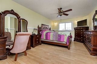 Photo 17: 53053 RGE RD 225: Rural Strathcona County House for sale : MLS®# E4183745