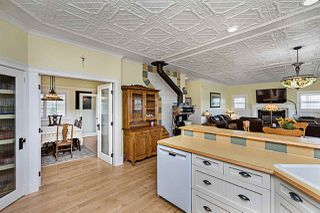 Photo 10: 53053 RGE RD 225: Rural Strathcona County House for sale : MLS®# E4183745