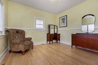 Photo 15: 53053 RGE RD 225: Rural Strathcona County House for sale : MLS®# E4183745