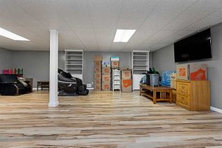 Photo 22: 53053 RGE RD 225: Rural Strathcona County House for sale : MLS®# E4183745