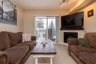 "Photo 13: 221 2515 PARK Drive in Abbotsford: Abbotsford East Condo for sale in ""Viva on Park"" : MLS®# R2428656"