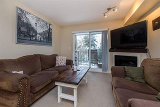 "Photo 10: 221 2515 PARK Drive in Abbotsford: Abbotsford East Condo for sale in ""Viva on Park"" : MLS®# R2428656"