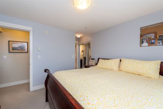"Photo 16: 221 2515 PARK Drive in Abbotsford: Abbotsford East Condo for sale in ""Viva on Park"" : MLS®# R2428656"