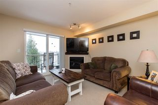"Photo 9: 221 2515 PARK Drive in Abbotsford: Abbotsford East Condo for sale in ""Viva on Park"" : MLS®# R2428656"