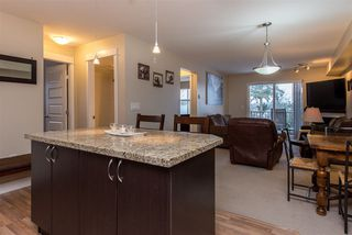 "Photo 6: 221 2515 PARK Drive in Abbotsford: Abbotsford East Condo for sale in ""Viva on Park"" : MLS®# R2428656"