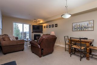 "Photo 7: 221 2515 PARK Drive in Abbotsford: Abbotsford East Condo for sale in ""Viva on Park"" : MLS®# R2428656"