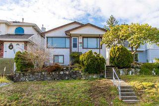 """Main Photo: 17 N ELLESMERE Avenue in Burnaby: Capitol Hill BN House for sale in """"Capitol Hill"""" (Burnaby North)  : MLS®# R2434347"""