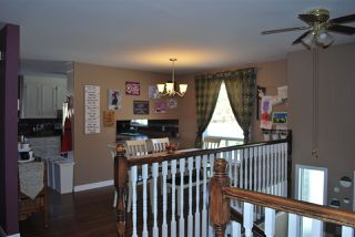 Photo 7: 899 DALMATION Drive in Greenwood: 404-Kings County Residential for sale (Annapolis Valley)  : MLS®# 202002395