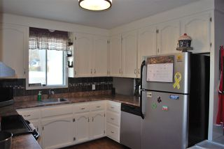Photo 3: 899 DALMATION Drive in Greenwood: 404-Kings County Residential for sale (Annapolis Valley)  : MLS®# 202002395