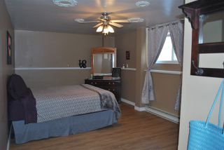 Photo 15: 899 DALMATION Drive in Greenwood: 404-Kings County Residential for sale (Annapolis Valley)  : MLS®# 202002395