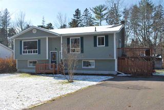 Photo 25: 899 DALMATION Drive in Greenwood: 404-Kings County Residential for sale (Annapolis Valley)  : MLS®# 202002395