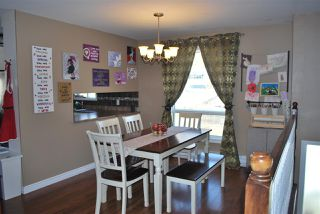 Photo 6: 899 DALMATION Drive in Greenwood: 404-Kings County Residential for sale (Annapolis Valley)  : MLS®# 202002395