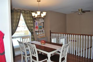 Photo 5: 899 DALMATION Drive in Greenwood: 404-Kings County Residential for sale (Annapolis Valley)  : MLS®# 202002395