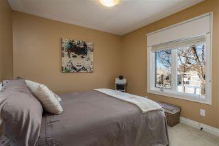 Photo 27: 9845 73 Avenue in Edmonton: Zone 17 House for sale : MLS®# E4187144