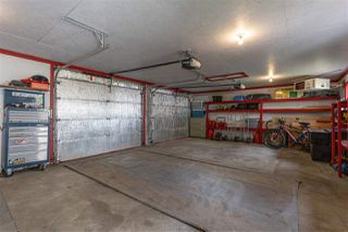 Photo 40: 9845 73 Avenue in Edmonton: Zone 17 House for sale : MLS®# E4187144