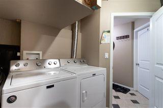 Photo 33: 9845 73 Avenue in Edmonton: Zone 17 House for sale : MLS®# E4187144