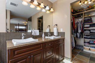 Photo 24: 9845 73 Avenue in Edmonton: Zone 17 House for sale : MLS®# E4187144