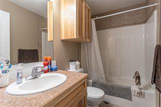 Photo 36: 9845 73 Avenue in Edmonton: Zone 17 House for sale : MLS®# E4187144