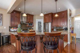 Photo 7: 9845 73 Avenue in Edmonton: Zone 17 House for sale : MLS®# E4187144