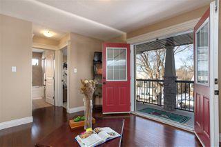 Photo 20: 9845 73 Avenue in Edmonton: Zone 17 House for sale : MLS®# E4187144