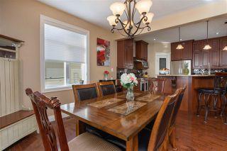 Photo 4: 9845 73 Avenue in Edmonton: Zone 17 House for sale : MLS®# E4187144