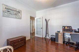 Photo 13: 9845 73 Avenue in Edmonton: Zone 17 House for sale : MLS®# E4187144