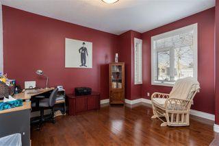 Photo 12: 9845 73 Avenue in Edmonton: Zone 17 House for sale : MLS®# E4187144