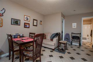 Photo 35: 9845 73 Avenue in Edmonton: Zone 17 House for sale : MLS®# E4187144