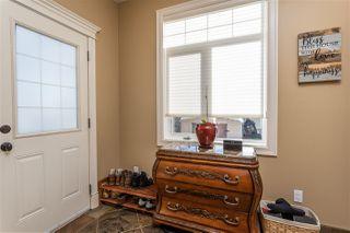 Photo 16: 9845 73 Avenue in Edmonton: Zone 17 House for sale : MLS®# E4187144