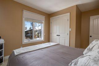 Photo 26: 9845 73 Avenue in Edmonton: Zone 17 House for sale : MLS®# E4187144