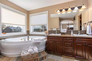 Photo 23: 9845 73 Avenue in Edmonton: Zone 17 House for sale : MLS®# E4187144