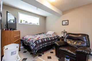 Photo 37: 9845 73 Avenue in Edmonton: Zone 17 House for sale : MLS®# E4187144