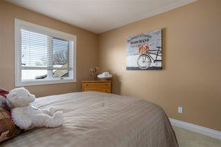 Photo 28: 9845 73 Avenue in Edmonton: Zone 17 House for sale : MLS®# E4187144